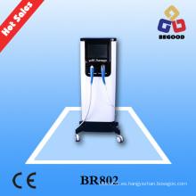 ¡Buen precio! ! ! RF Thermagic máquina de sistema fraccional para la piel de apriete / eliminación de arrugas