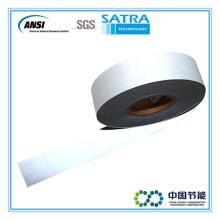 Фабричная прямая рабочая одежда Hi Vis Thermal Transfer Vinyl