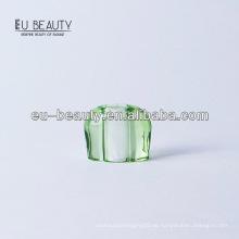 Surlyn Caps für Parfümflasche