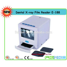 Lecteur de film de radiographie dentaire (modèle: E-188) (homologué par CE) - NOUVEAU PRODUIT