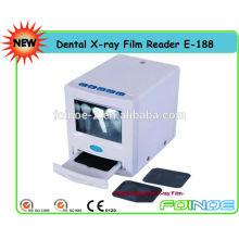 Leitor dental de filmes de raios-X (Modelo: E-188) (aprovado pela CE) - NOVO PRODUTO