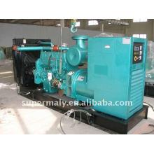 CE aprobado generador de energía rápida