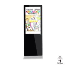 49 Inches Digital Signage Billboard for School