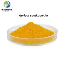 Pharmaceutical API Apricot seed powder