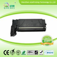 Cartucho de tóner negro 106r1047 Workcentre compatible M20 / M20I / 4118 / Copycentrec20 / Faxcentre2218