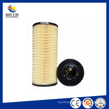 Hot Sale Auto Parts Fuel Filter 1r0756