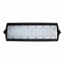 High lumen CE Rohs IP65 waterproof outdoor module 50w 100w 150w 200w 300w 400w 500w 600w 800W 960W led flood light