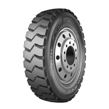 315/80R22.5 Excellent Germany Technology Truck Tire