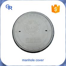 tree grate square, rectangular, sewer manhole cover, water tank manhole cover, manhole covers
