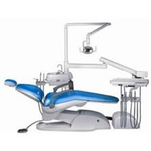 Le Best-seller fauteuil dentaire