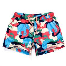 Mulheres Swim Suit Moda Mulheres Underwear Bikini Swimwear para Praia