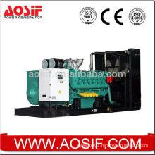 100kva generator,electric generator price, Chinese diesel generator