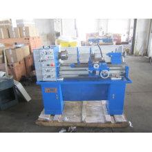 Machine de tour de banc Cq6230A / 910mm