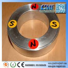 Günstige Neodym-Magnete N52 für Neo-Magnet-Lautsprecher