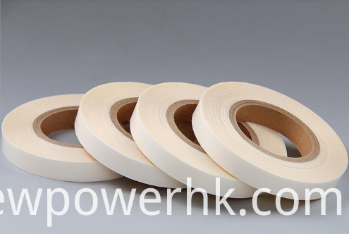 Strong Waterproof Tape MH-B