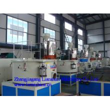 CE/SGS/ISO9001 SRL-Z пластика Power Mixer