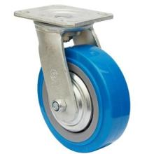 Swing PU Caster (Azul) (4404645)
