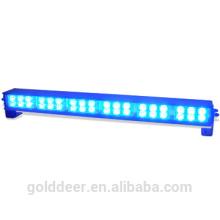 LED Traffic Direction Light for Trucks Led strobe light bar