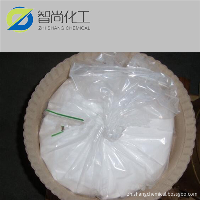 white powder 5 cas 9000-01-5