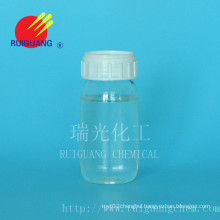 Sequestering Agent (dispersing auxiliary) Rg-Kw