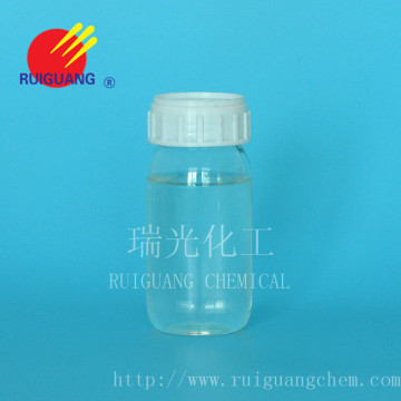 Acid Anti-Sticking Soaping Agent for Printing