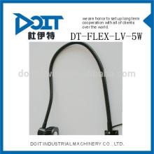 5W LED Schlange LED DT-FLEX-LV-5W Weihnachten LED-Leuchten