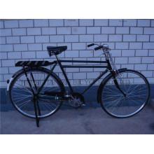 """26 """"/ 28"""" vieja bici tradicional de los hombres para la venta caliente"""