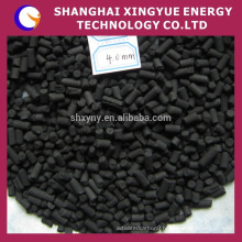 Anthracite coal based granular,columnar , powder activated carbon for sale