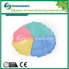 Dish cloths wholesale 45*60cm BLUE