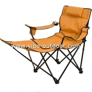 cadeira de praia dobrável cadeira para camping & ao ar livre