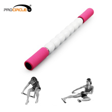 Muscle Roller Tool Massage Stick