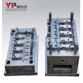 OEM/ODM High Quality Auto parts Plastic Injection Mould and Automotive Parts Tolling