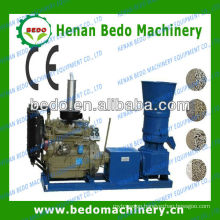 Hydraulic wood pellet mill&compressed wood pellets mill on sale