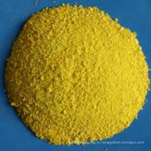 Хлорид полиалюминия (PAC) 30% для очистки воды