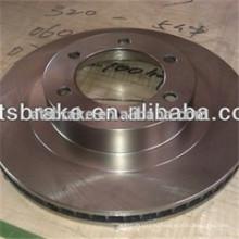 Автозапчасти тормозная система 4351260150 тормозной диск / диск