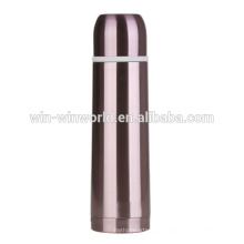 2014 Hot-selling High Quality Fashionable Eagle Thermos Flask