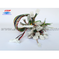 Wire Assembly voor Game Machine