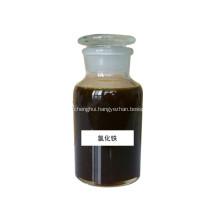 High Quality Ferric Chloride