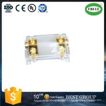 Maxi Auto Fuse Holder, Auto Fuse, Auto Fuse Holder, Mini Fuse Holder, Micro Fuse Holder