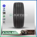 Оптовая новая модель шины RunFlat 205/45RF17