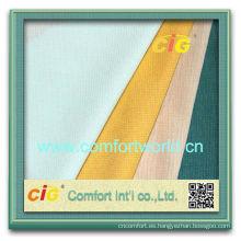 Moda nuevo diseño útil armario tela de la cortina para el hospital
