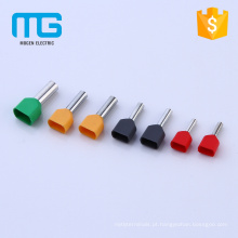 Best Price Reliable Copper Ferrule End Terminal