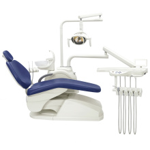 398AA Ökonomische Dentaleinheit mit TUV CE