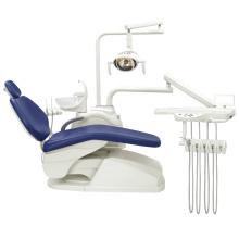 398AA Экономическая стоматологическая установка с TUV CE