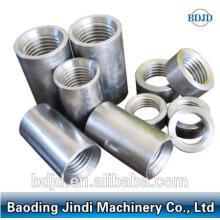 Construction+Material+Threaded+Steel+Rod%2FRebar%2F+Coupler