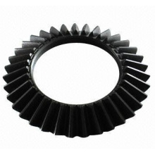 Die Casting Gear for Auto Used