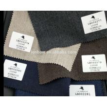 Высокое качество мягкой фланелевой куртки шерсть материал супер 100 в наличии