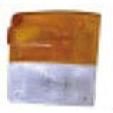 LÂMPADA DE CORNER F12 FL7 W / O BULB 1593923/1593924