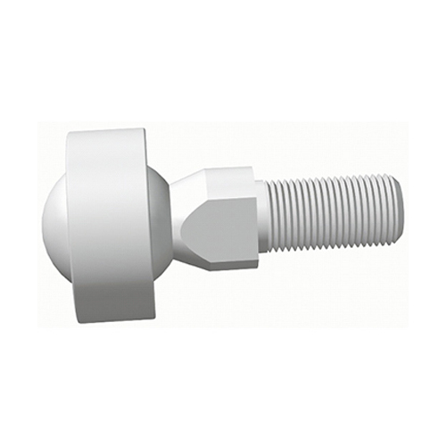 Rod Ends Bearings SQD Series