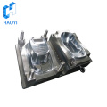 Portable bathtub Molding Custom injection molding tooling